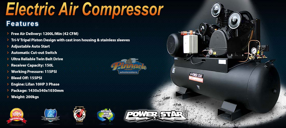 Delmarva Power as well  besides 57627 in addition Preliminary Electrical Load Calculation Course Share moreover 151. on electric compressor