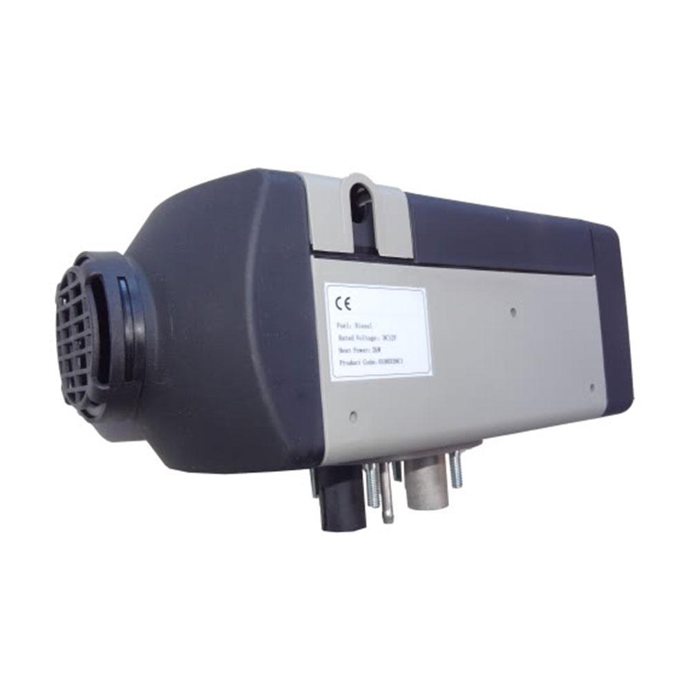 Rv tank heater ebay autos post