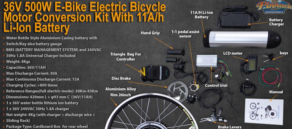 Bike Battery Wiring Free Download Wiring Diagram Schematic