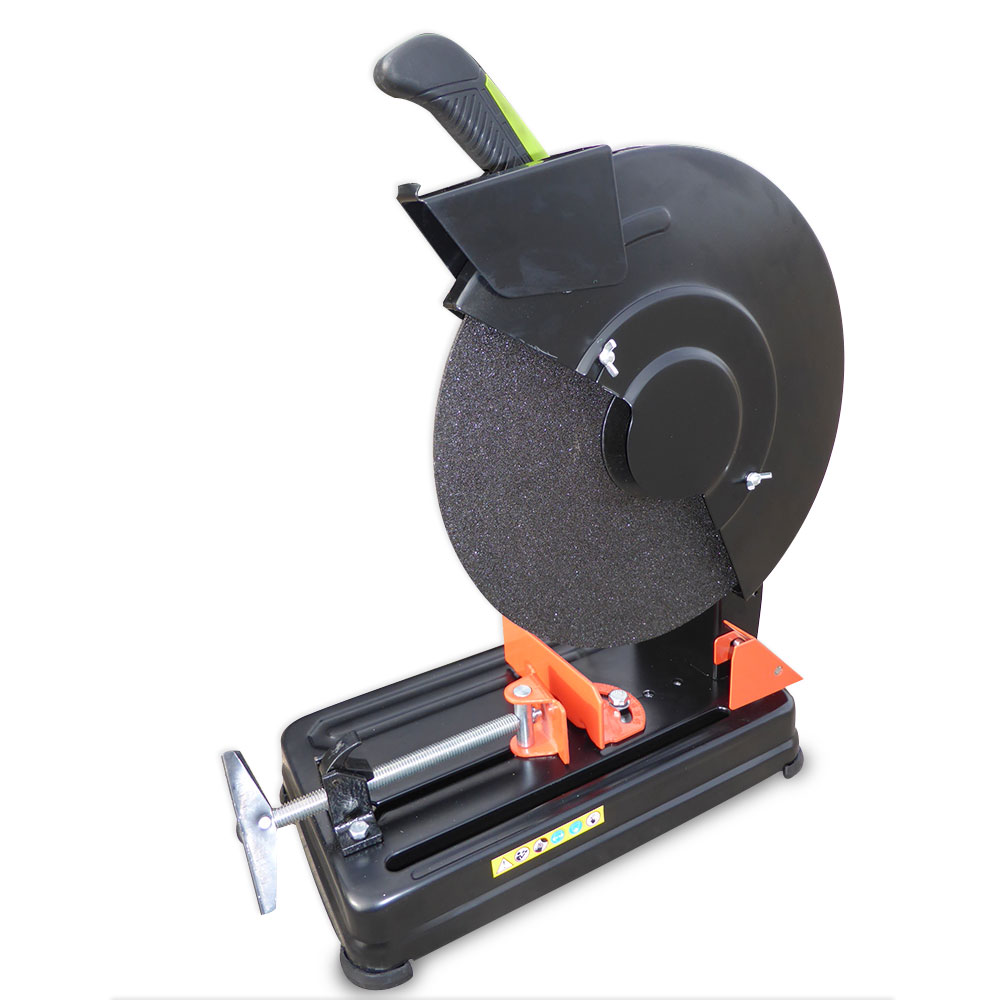 Can my Mitre saw be used as a Metal Cutting Saw