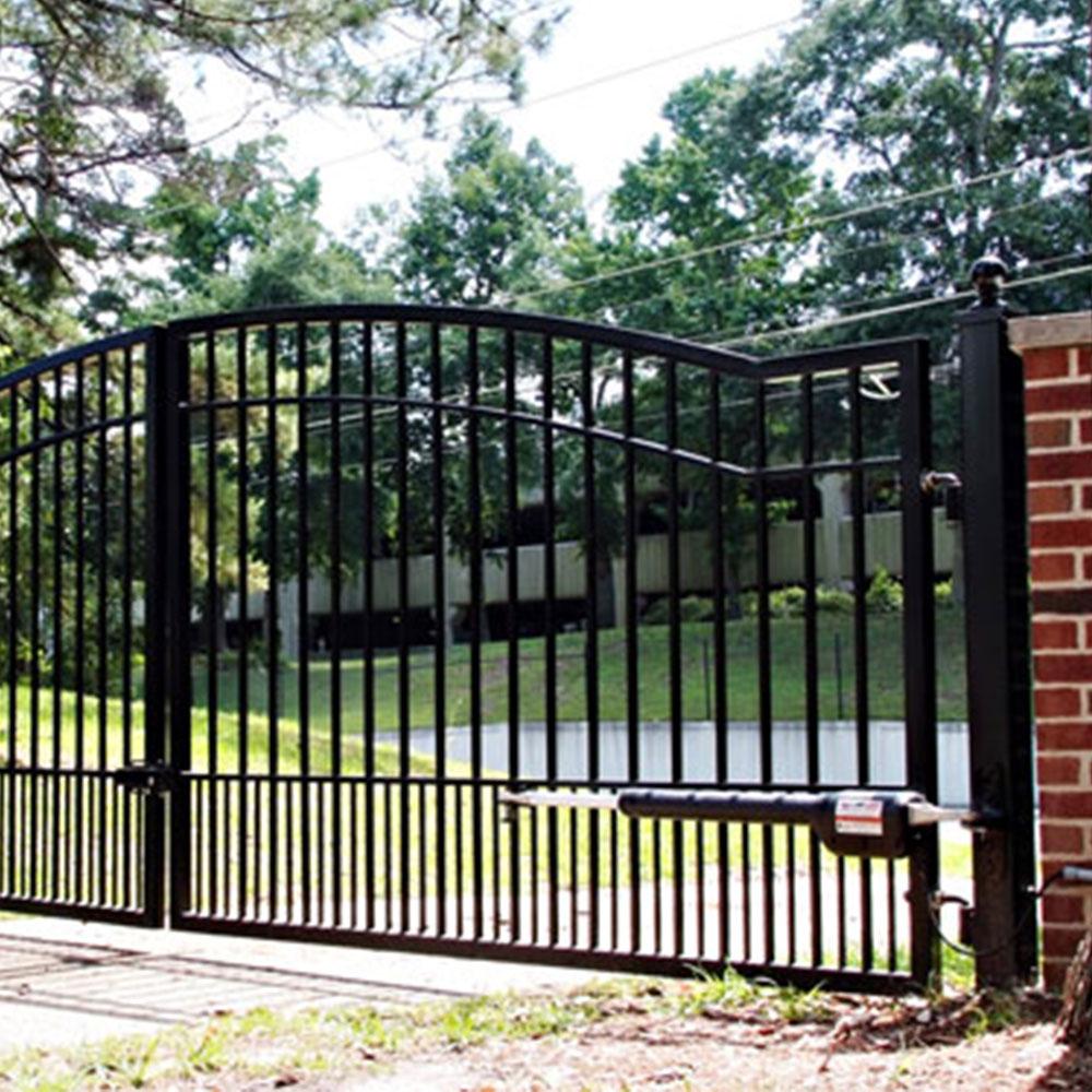 Heavy duty swing gates bing images