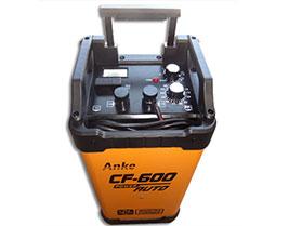 welding-compressor