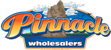 back to PINNACLE-WHOLESALERS